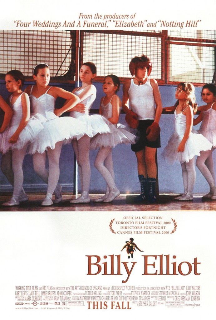 billy_elliot_ver1_xlg.jpg