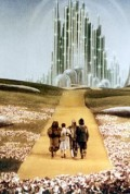 How To Watch A Classic Film: The Wizard of Oz