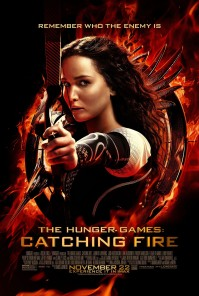 New-Official-The-Hunger-Games-Catching-Fire-poster-HQ-the-hunger-games-35680598-1280-1896