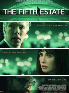 poster-Hollywood-thriller-film-Estate