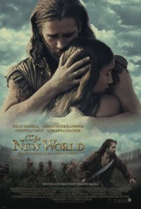The_New_World_poster