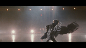 BLACKSWAN_LOOK_VFX_08
