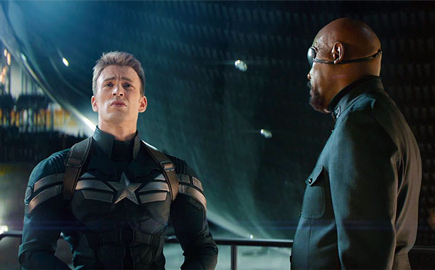 CAP-NICK-FURY