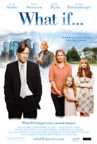 What_If_(film)