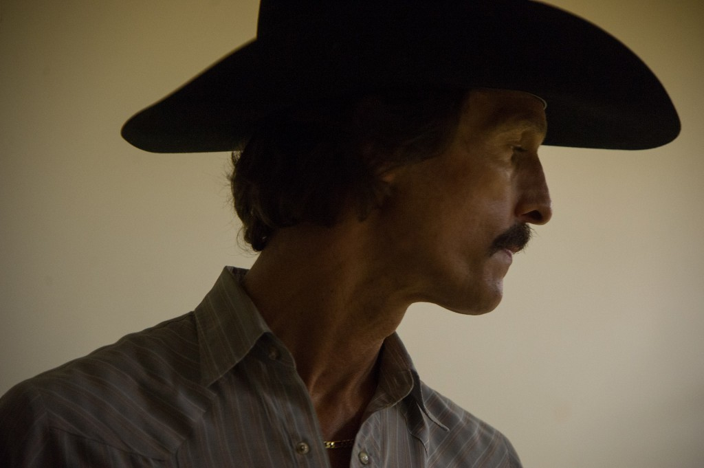 Inside A Scene The Dallas Buyer S Club Rodeo Filmfisher