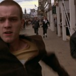 trainspotting_000