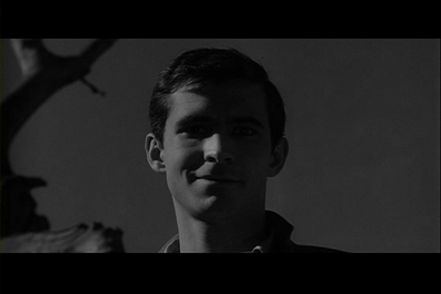 Norman-Bates-anthony-perkins-20295528-399-266