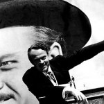 Orson_Welles-Citizen_Kane1[1]