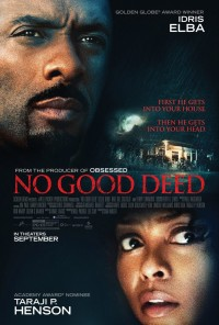 no_good_deed_xlg
