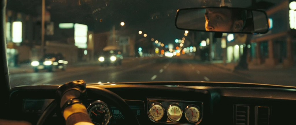 ryan-gosling-as-driver-in-drive-2011