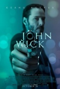 John Wick: A Lot Of The Old Ultraviolence