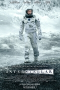 Interstellar : Do Not Rage