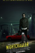 Nightcrawler: It's A Free, Free, Free, Free Country