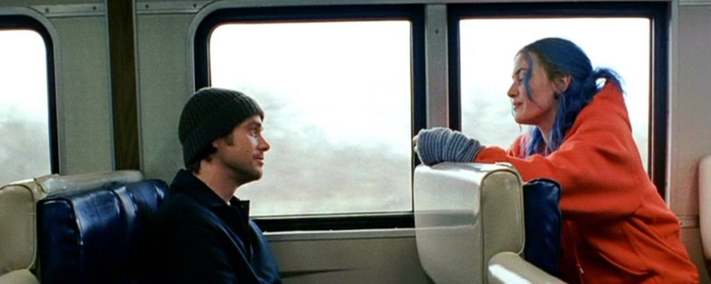 commentary-objectification-eternal-sunshine-of-the-spotless-mind-e1390266065740