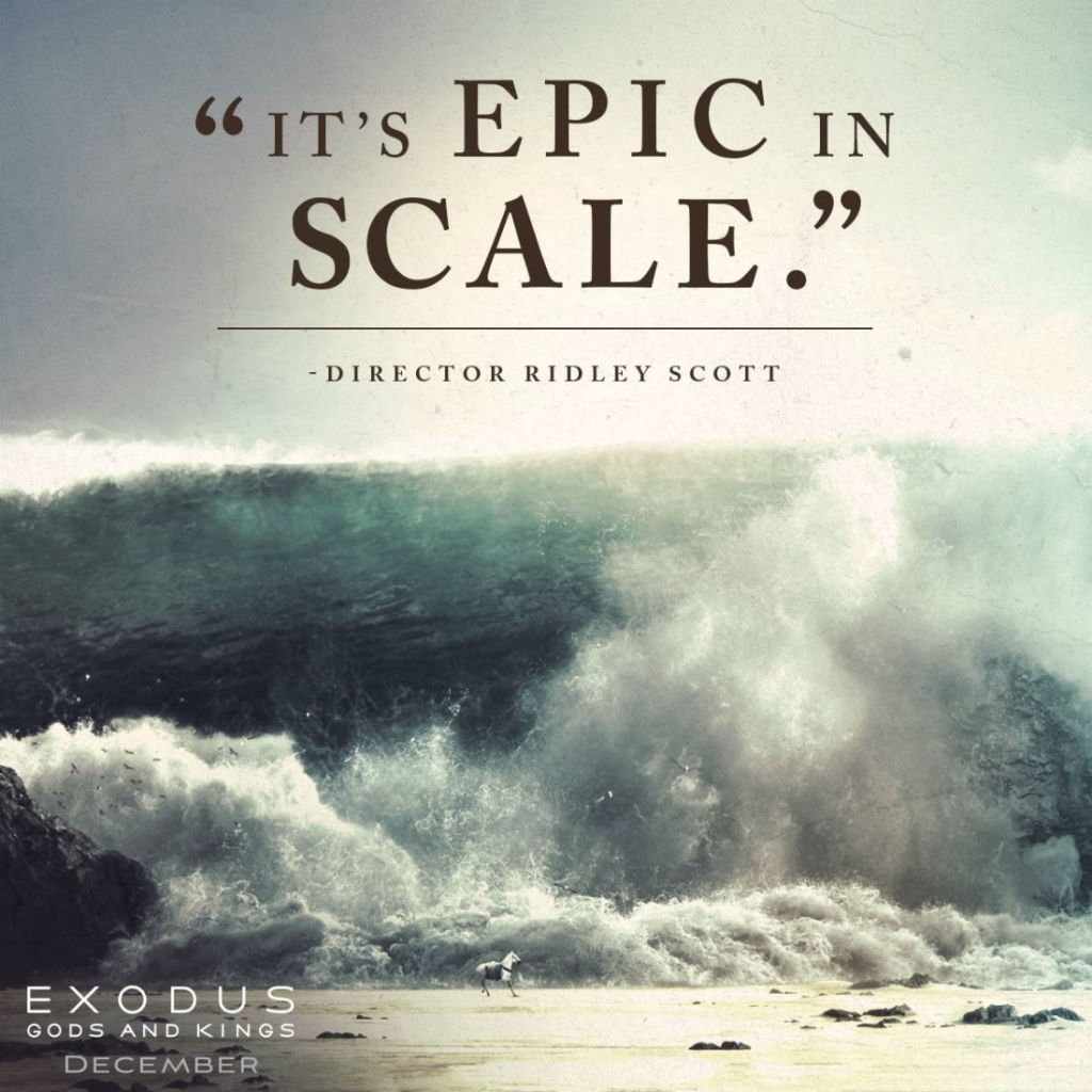 Exodus-Gods-and-Kings-movie-poster-6