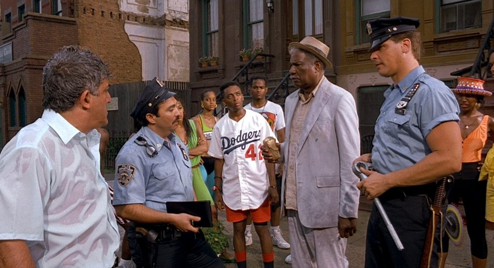 do-the-right-thing1