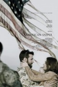 American Sniper: The Shot Heard Round the World