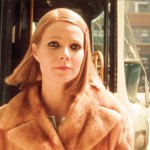 The-Royal-Tenenbaums-gwyneth-paltrow-310622_900_614