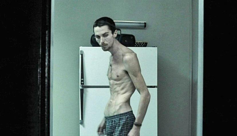 the-horrific-story-of-christian-bales-ass-while-making-the-machinist