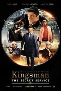 Kingsman: So Much Action, So Few Returns