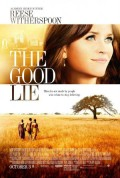 Welcoming the Masses?: The Good Lie