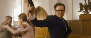 kingsman-the-secret-service-KSS-012_rgb.0