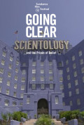 Defying The Elder Zosima: Going Clear