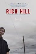 Rich Hill: A Look at Poverty Before It was a Statistic