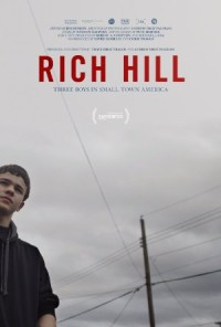 Rich_Hill_poster