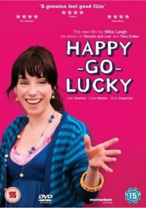 Image result for happy-go-lucky film