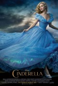 Cinderella: Unenlightened And Loving It