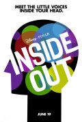 Inside Out: The Problem of Sadness