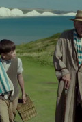 Mr. Holmes: When Logic Fails