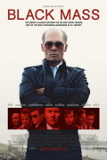 Black Mass: The Cost of Looking the Other Way