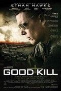 Good Kill: The Banality Of Slaughter?