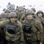 Saving-Private-Ryan-e1420558096687