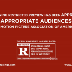 MPAA_R_Rating_Screen_Red_d