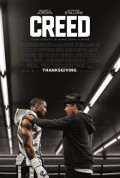 Creed: Winning the Fight for Relevance