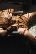 Hail, Caesar!: Hollywood Meets the Inferno