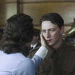 keira_knightley_and_james_mcavoy_atonement_movie_image__4_