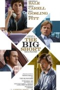 Karma sans Justice: The Big Short