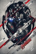 The Avengers: Age of Ultron and the Ethos of the Marvel Cinematic Universe