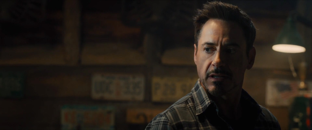 Avengers-Age-of-Ultron-Trailer-1-Robert-Downey-Jr