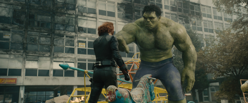 age-of-ultron-stills-12