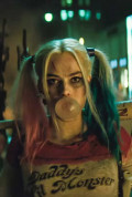 Suicide Squad: Are Comic Book Movies Actually Interesting?