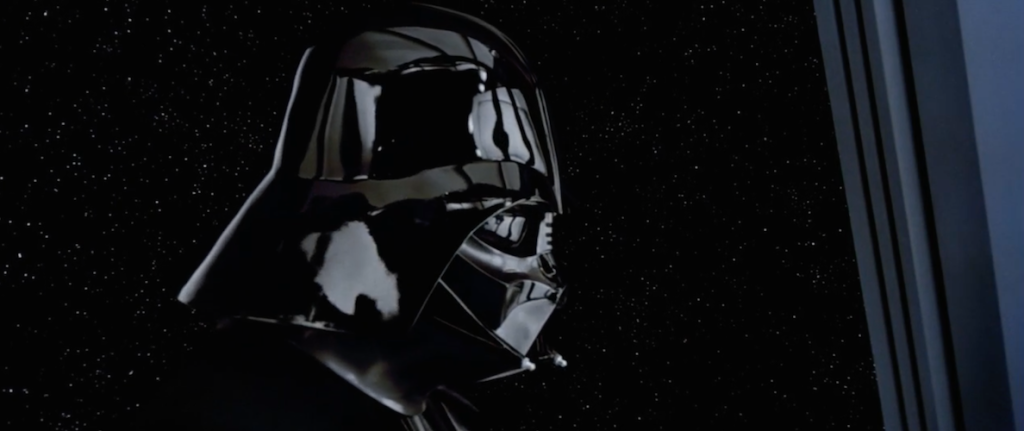 37-Vader last appearance