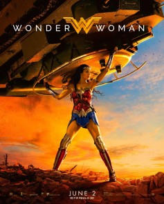 Wonder-Woman-Tank-Poster-HD