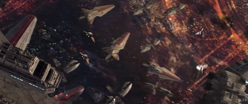 1-Chaos over Coruscant