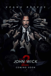 John-Wick-Chapter-Two-poster-2-1