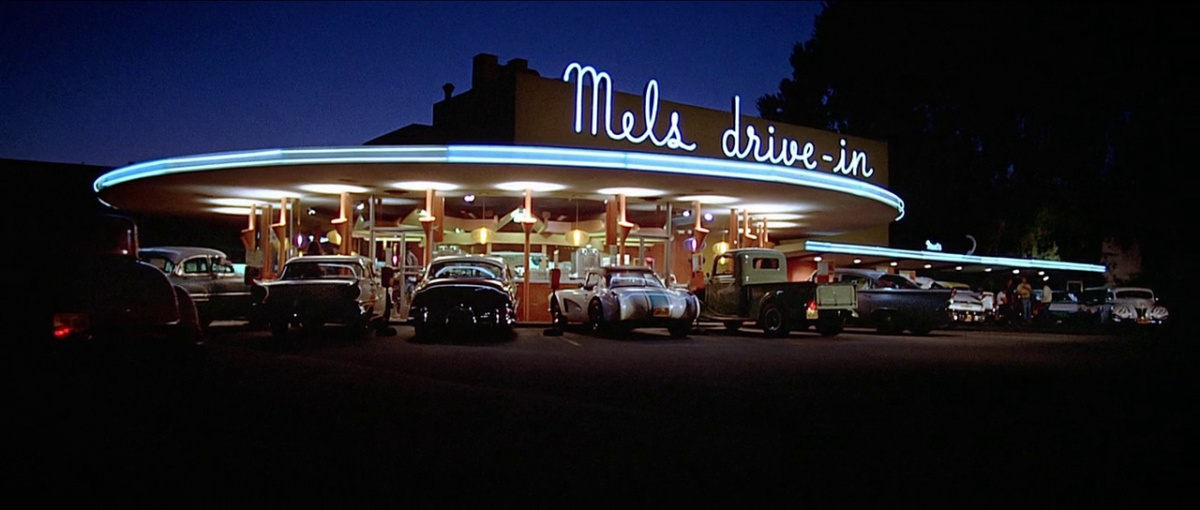 American Graffiti_Cover Photo 2